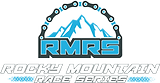 RMRS_logo_blue_darkBkgrd_stacked.png