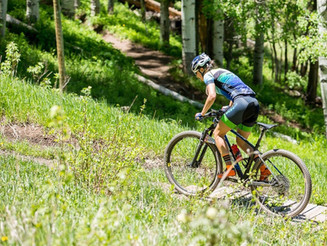 Mountain Bike Season Update #6 | GoPro Mountain Games
