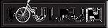 soulrun_logo1x.png