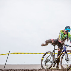Supercross Cup Day 2