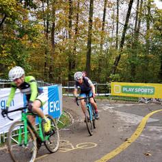 2019-2020 Telenet UCI Cyclo-cross World Cup, Bern