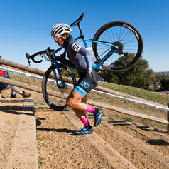 US Open of Cyclocross Day 2