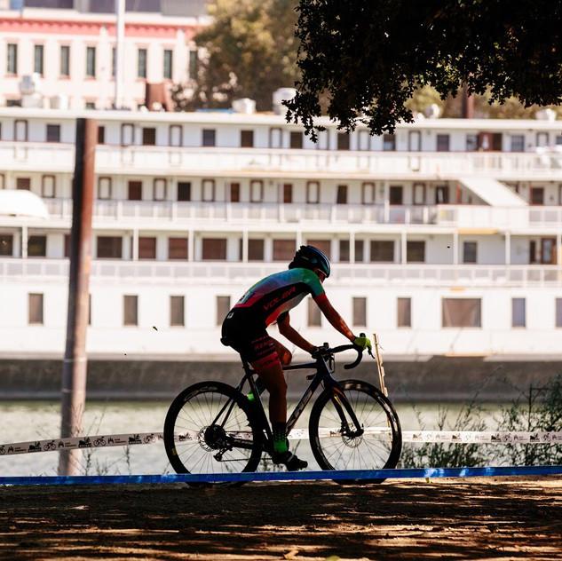 racing riverside in sac
