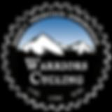 warriors-cycling-logo.png