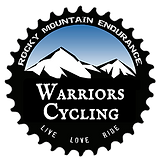 warriors-cycling-logo.png