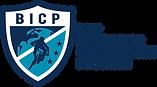 BICP-logo-website-01.png
