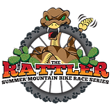 the-rattler-logo-backgroundless_2.png