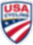 USACycling_Logo.png