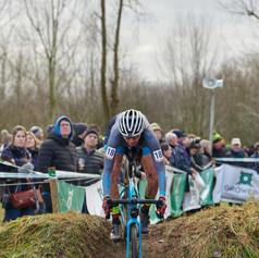 Cyclocross Gullegem