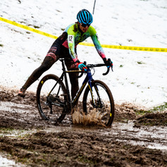 Supercross Cup Day 1