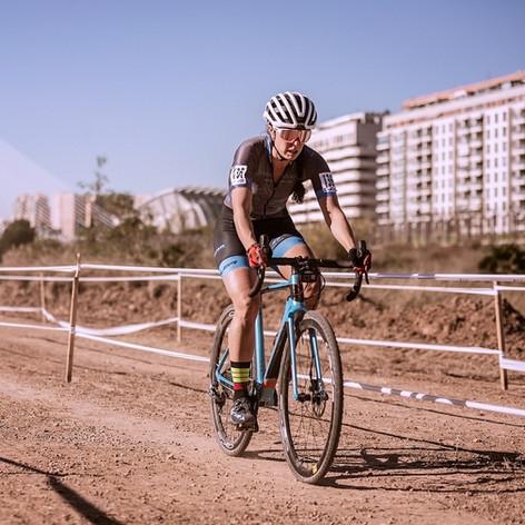 Cyclo-Cross Internacional Ciudad de Valencia