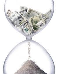 tempo e dinheiro Debora Paz.jpg