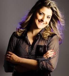 Renata Reston