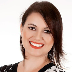 Vanessa Ziglioli