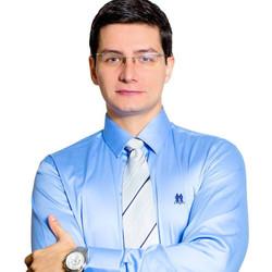 João Dornelles