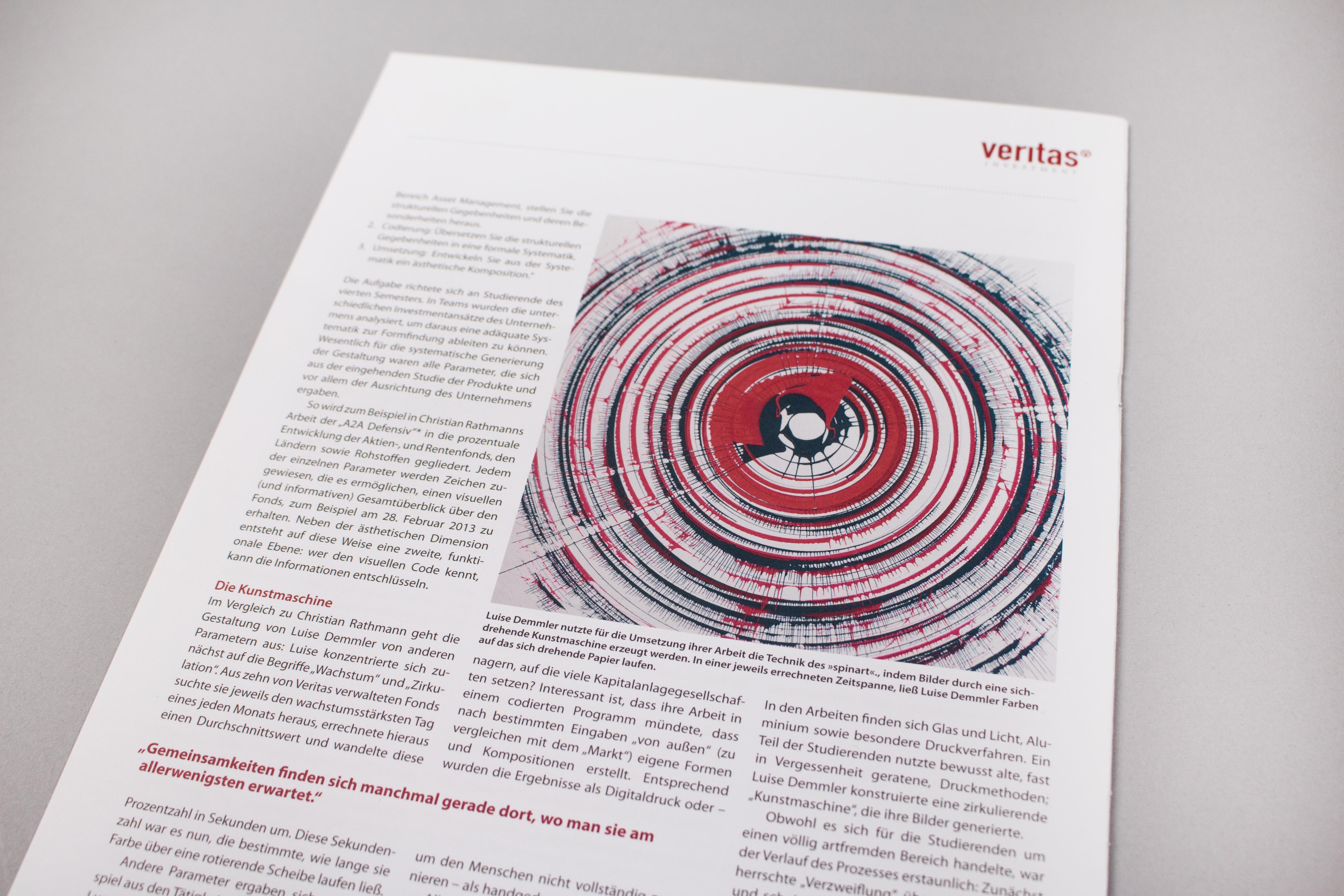 broschüre_veritas