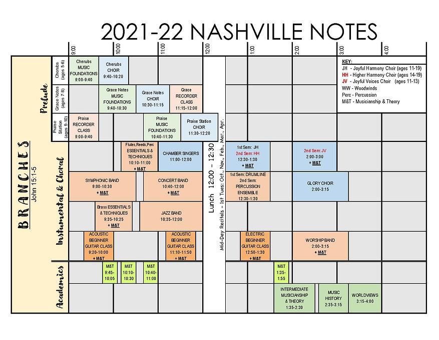 2021-22 SCHEDULE.jpg