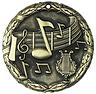 level medal.png