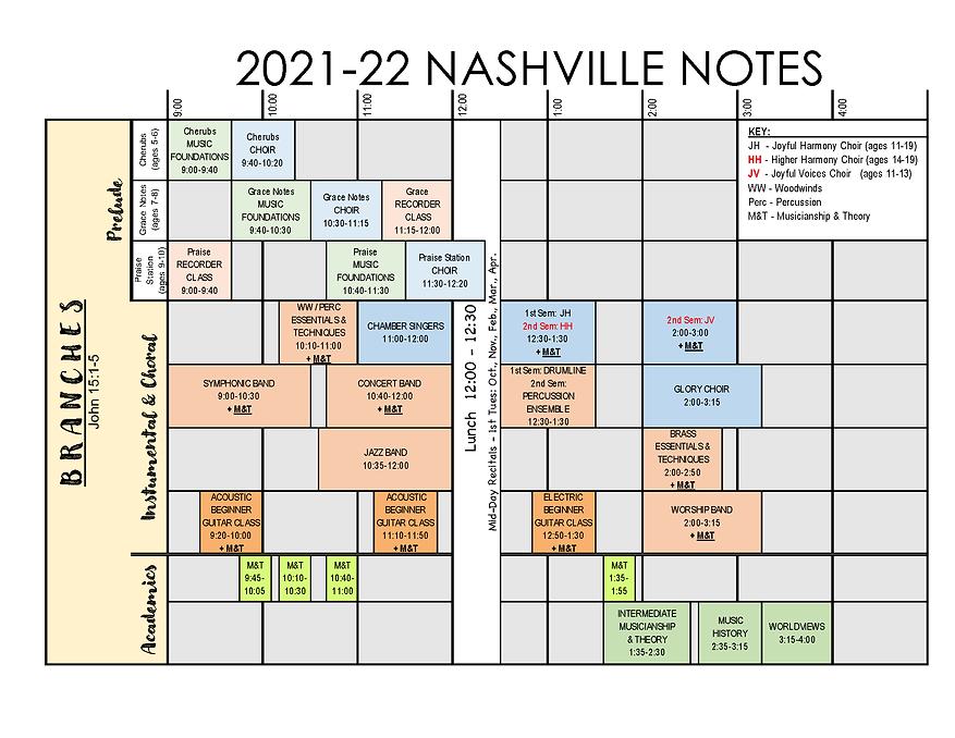 2021-22 SCHEDULE.png