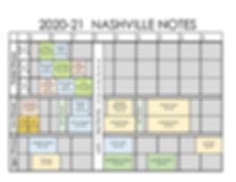 2020-21 SCHEDULE.jpg