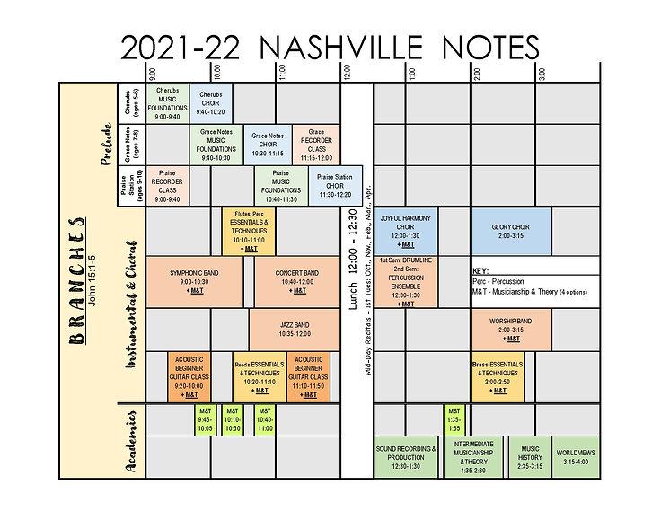 2021-22 Schedule.4.jpg