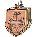 medals image.jpg
