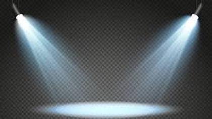 spotlight image.jpg