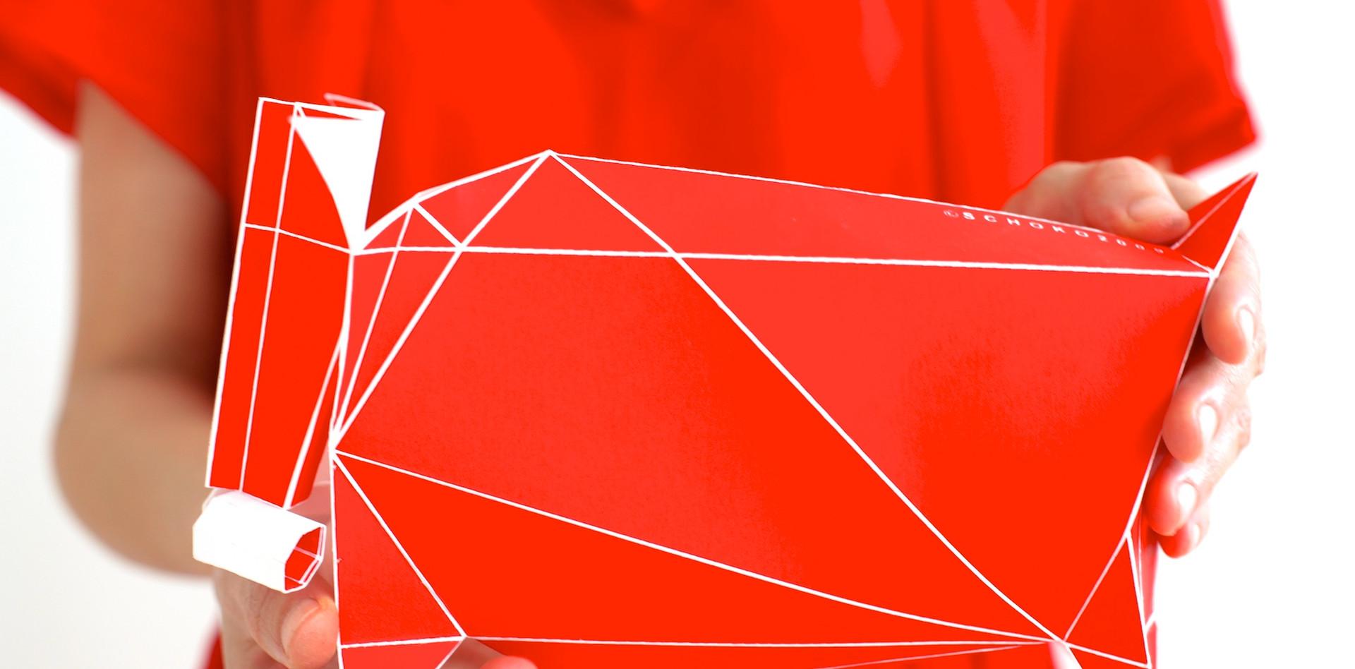 Step 10 PLIC PACK N°001 VACHE