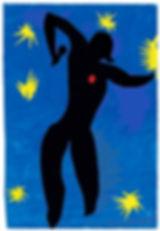 Matisse Icarus6.jpg