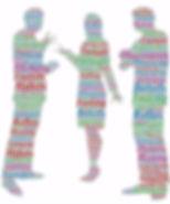 Körpersprache1.jpg