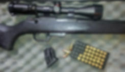 9mm2.JPG