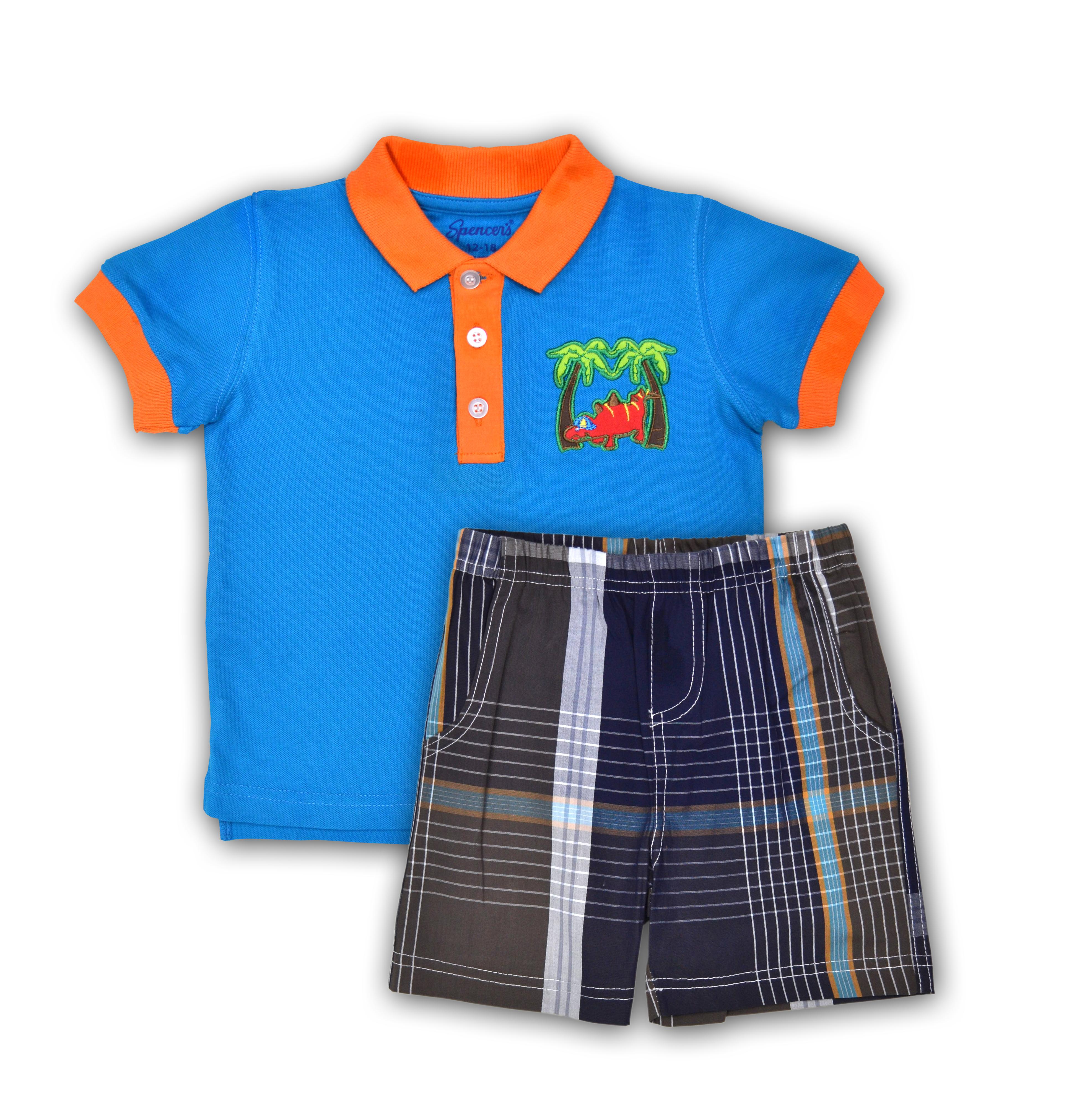 Blue+Polo-Short+Set.jpg