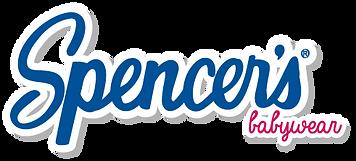 Spencer's Logo SIG Website-Jan2021-01.pn