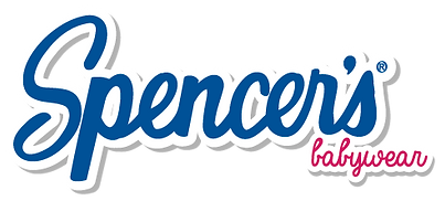 Spencer's Logo SIG Website-Jan2021-01.pn