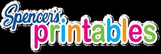 Spencers Printables_Official Logo-01.png