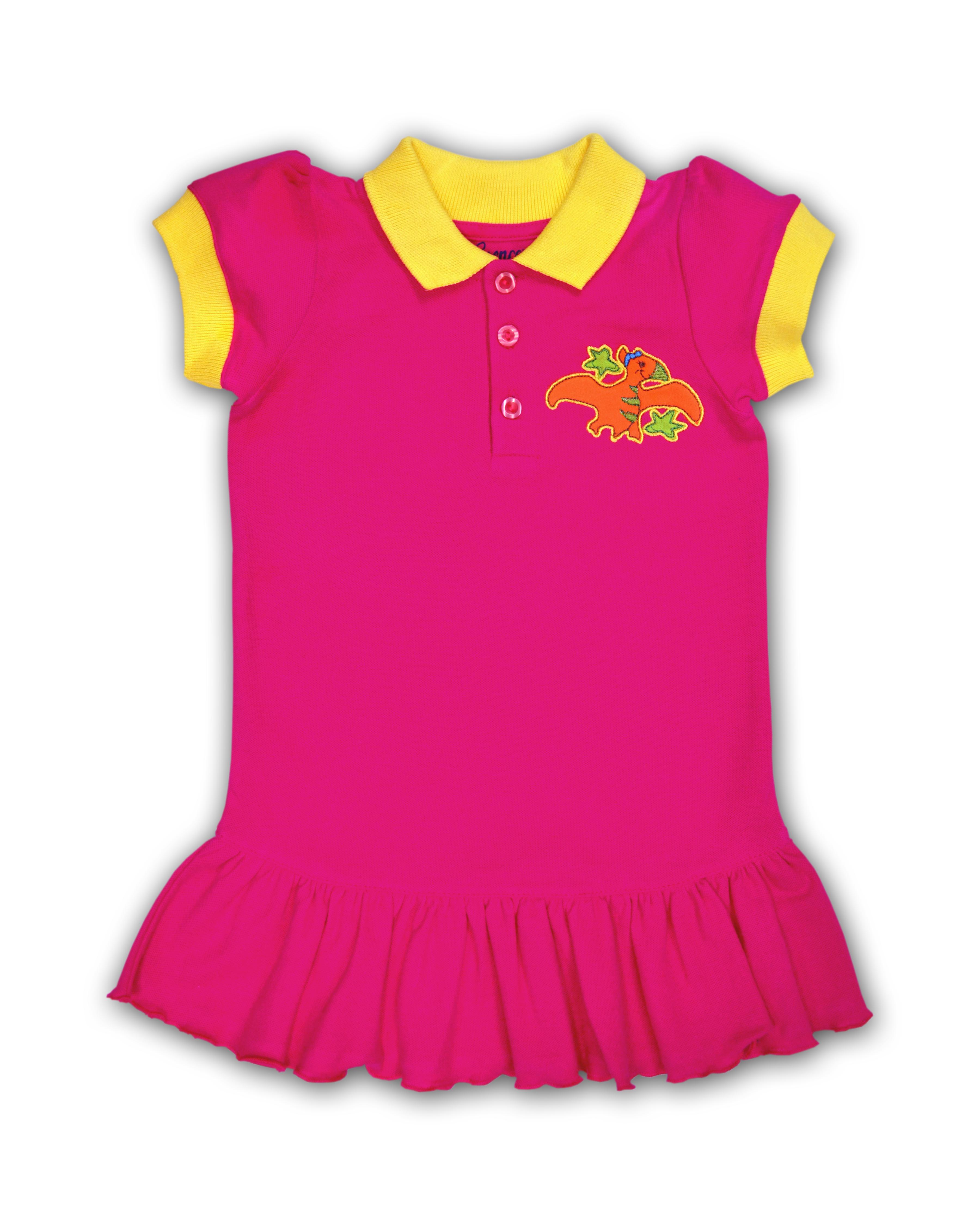 Pink+Dress.jpg