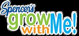 SGWM_Logo-01.png