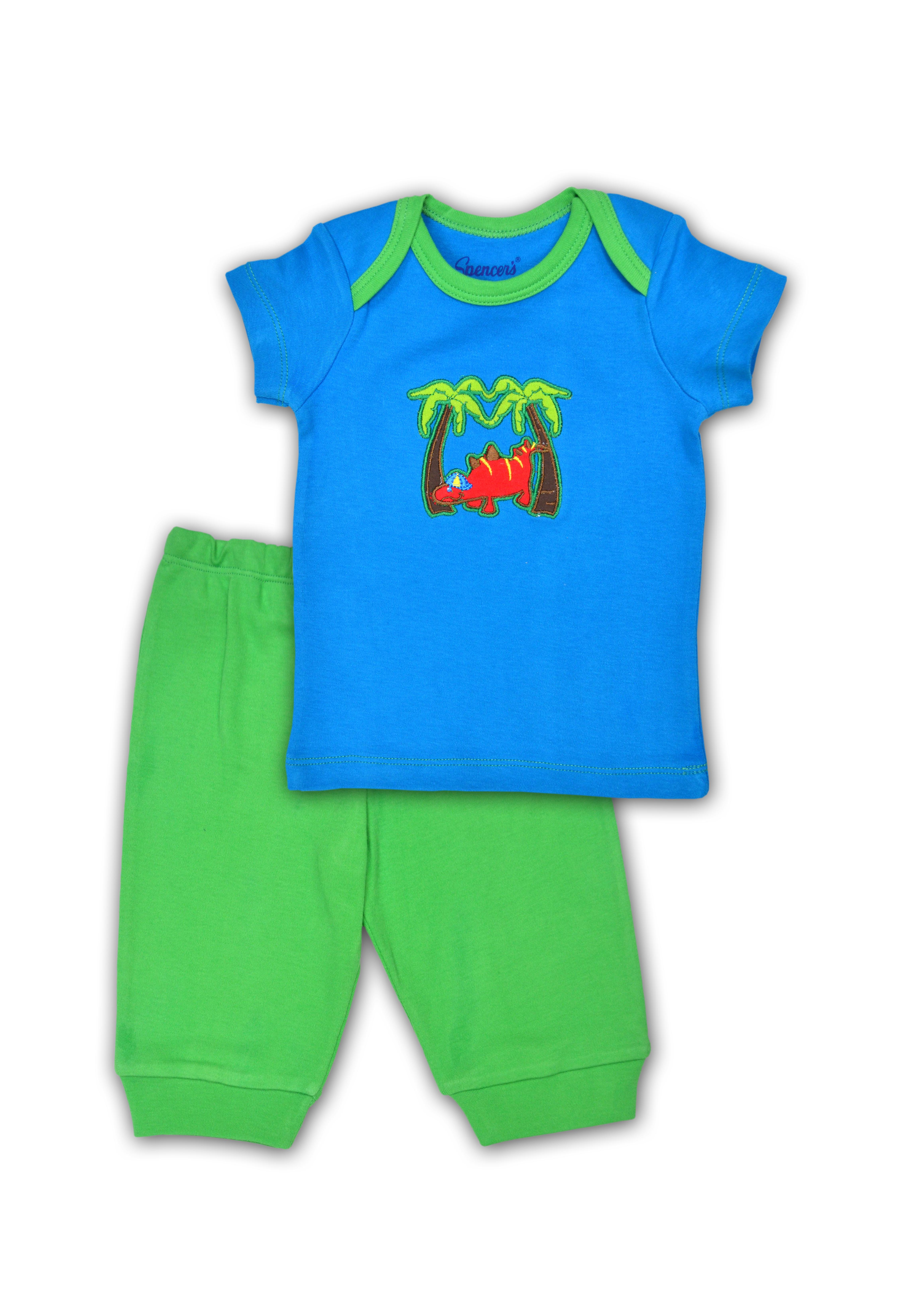 Blue+Shirt-Pant+set.jpg