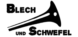 Logo-schwarz Kopie.png