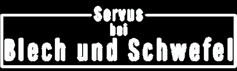 Servusla2.png