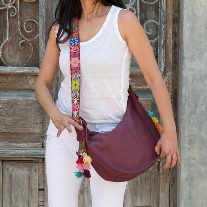 Handbag (4).jpg