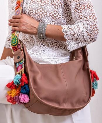 Handbag (9).jpg