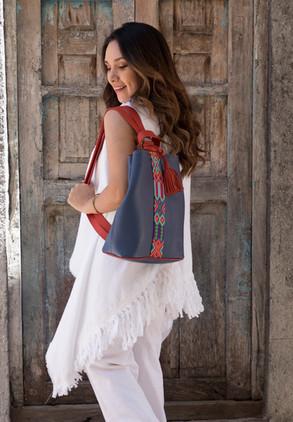 Backpack (6).jpg