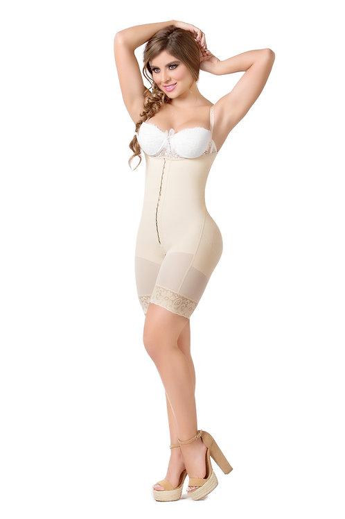 Body Flex: Ref. 010