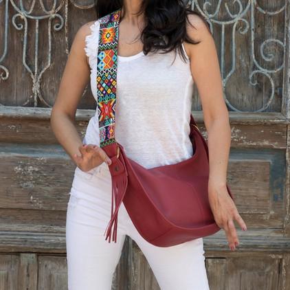 Handbag (5).jpg
