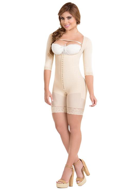 Body Flex: Ref. 022R