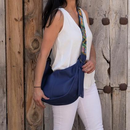 Handbag (7).jpg