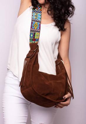 Handbag (3).jpg