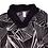 Thumbnail: Feline: Black & White Sweater