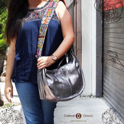Handbag (2).jpg